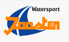 Joosten Watersport