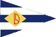 Vereniging van Breehornzeilers